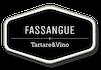 Fassangue Logo